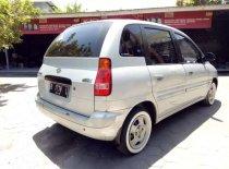 Hyundai Matrix 2003 Hatchback dijual