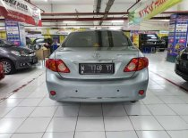 Jual Toyota Corolla Altis 2008 termurah