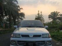 Jual Toyota Starlet 1997 termurah