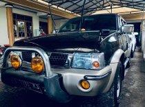 Jual Nissan Terrano 2005, harga murah