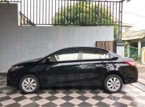 Toyota Vios E 2016 Sedan dijual