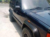Jual Jeep Cherokee 1999, harga murah
