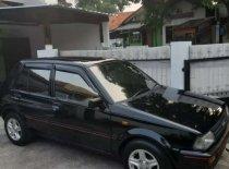 Jual Toyota Starlet 1998 termurah