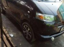 Jual Suzuki APV 2011 termurah