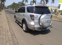 Jual Toyota Rush 2009, harga murah