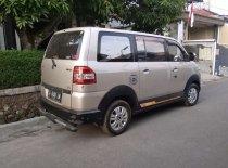 Butuh dana ingin jual Suzuki APV X 2004