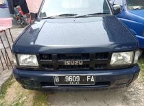Jual Isuzu Panther Pick Up 2.5 Manual 2011