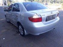 Butuh dana ingin jual Toyota Vios G 2004