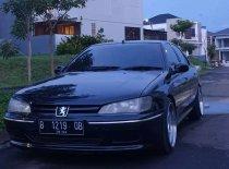 Butuh dana ingin jual Peugeot 406 1996