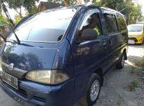 Jual Daihatsu Espass 2003, harga murah