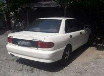 Jual Mitsubishi Lancer 1993, harga murah