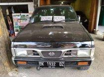 Butuh dana ingin jual Nissan Terrano Spirit S1 2002