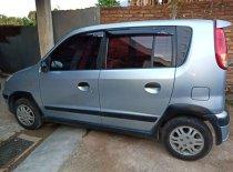 Jual Hyundai Atoz 2008 kualitas bagus