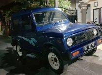 Jual Suzuki Jimny 2000 termurah