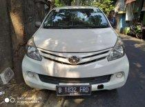 Daihatsu Xenia 2015 MPV dijual