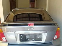 Jual Hyundai Grand Avega GL 2008