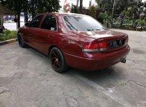 Jual Mazda Cronos 1995 kualitas bagus