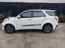 Jual Toyota Rush TRD Sportivo 7 2015