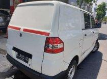 Jual Suzuki APV Blind Van High kualitas bagus