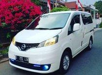 Butuh dana ingin jual Nissan Evalia XV 2013