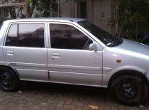 Jual Daihatsu Ceria 2005 termurah