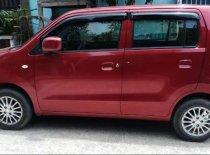Jual Suzuki Karimun Wagon R 2019, harga murah