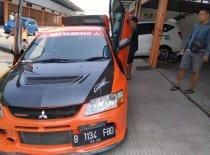 Jual Mitsubishi Lancer 2004 termurah