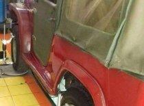 Jual Suzuki Jimny 1985 termurah