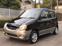 Butuh dana ingin jual Hyundai Atoz GLS 2005