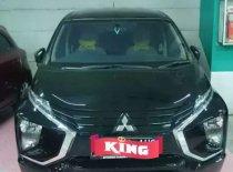 Mitsubishi Xpander GLS 2019 MPV dijual