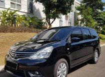 Nissan Grand Livina XV 2015 MPV dijual