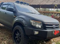 Ford Ranger Base 2012 Pickup dijual