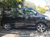 Jual Suzuki APV 2013 termurah