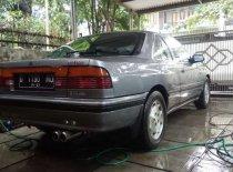 Jual Mazda MX-6 1991 kualitas bagus