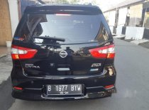 Jual Nissan Grand Livina 2014, harga murah