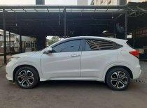 Butuh dana ingin jual Honda HR-V Prestige 2017