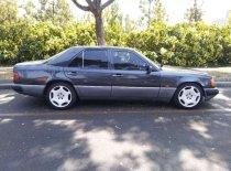 Mercedes-Benz E-Class E 230 1991 Sedan dijual