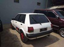 Jual Toyota Starlet 1988 kualitas bagus