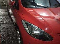 Mazda 2 2011 Hatchback dijual