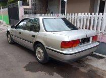Jual Honda Accord 1992, harga murah