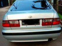Jual Toyota Corona 1.6 Manual kualitas bagus