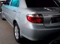 Jual Toyota Vios 2005 kualitas bagus