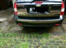 Jual Chevrolet Estate 2008 termurah