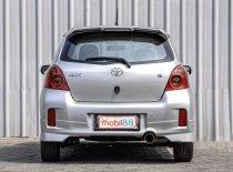 Jual Toyota Yaris 2013, harga murah