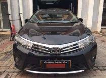 Jual Toyota Corolla Altis 2014 termurah