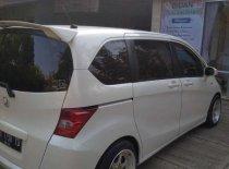 Jual Honda Freed 2011 termurah