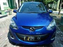 Jual Mazda 2 2009 termurah