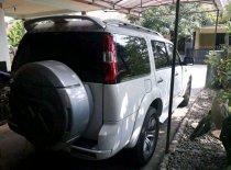 Ford Everest XLT 2011 SUV dijual