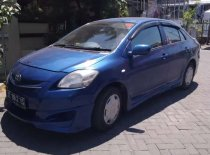 Butuh dana ingin jual Toyota Vios 2012