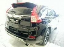 Butuh dana ingin jual Honda CR-V 2.4 Prestige 2015